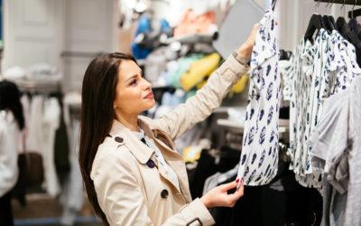EPISODE 2/5 – les phrases-choc du Retail