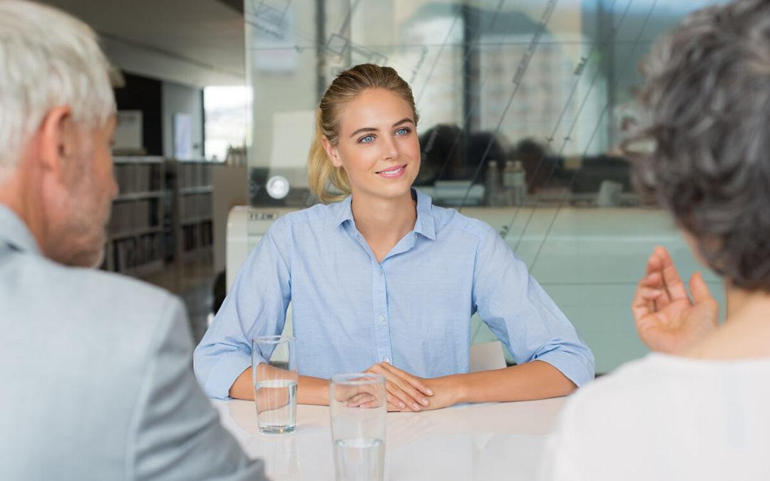 Comment réussir son entretien en visio ?