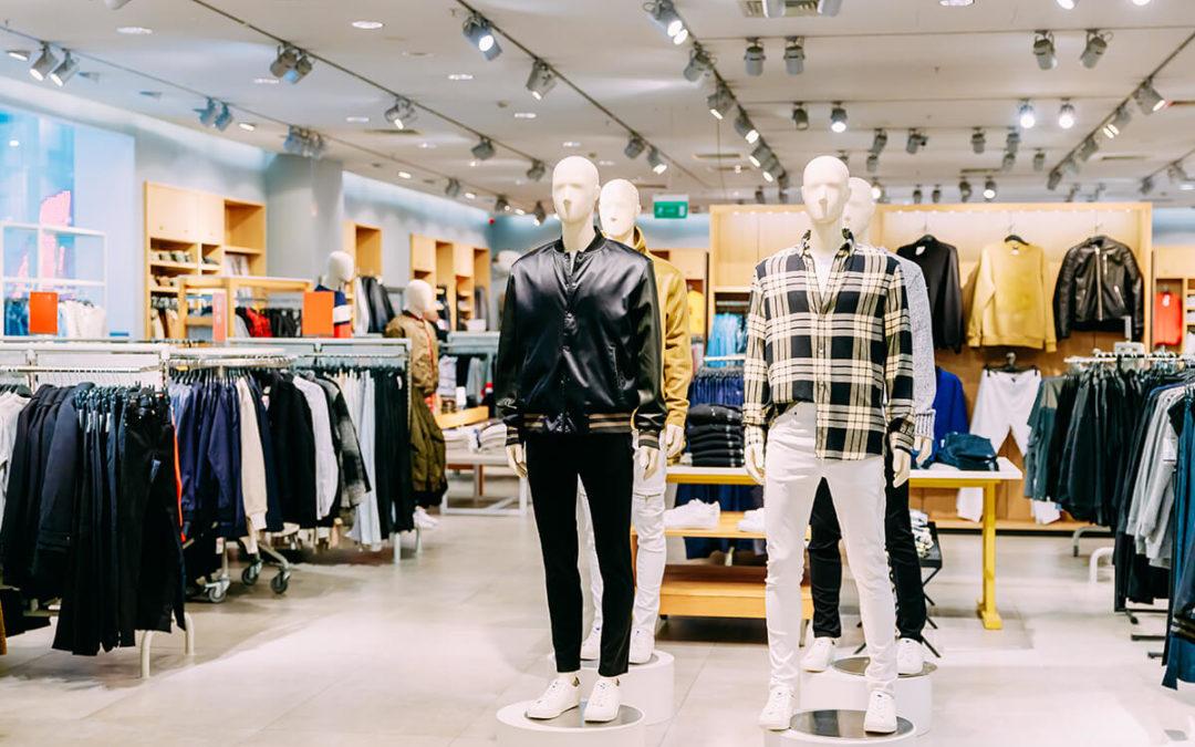 EPISODE 3/5 – les phrases-choc du Retail